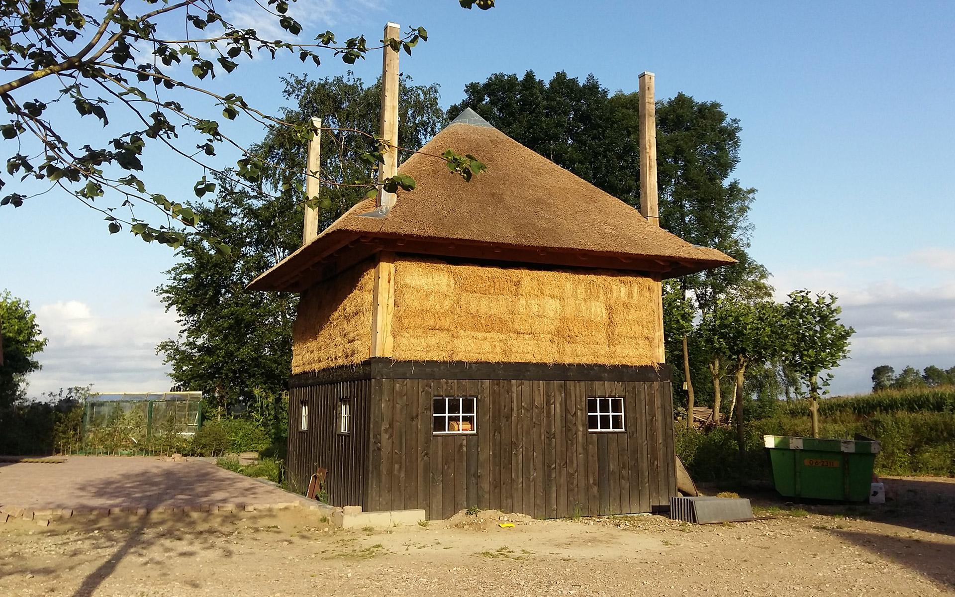 terwolde-kadijk-architect-schuurwoning-houtenwoning-van-oord-architectuur-en-design-architect-wenum-wiesel-apeldoorn4