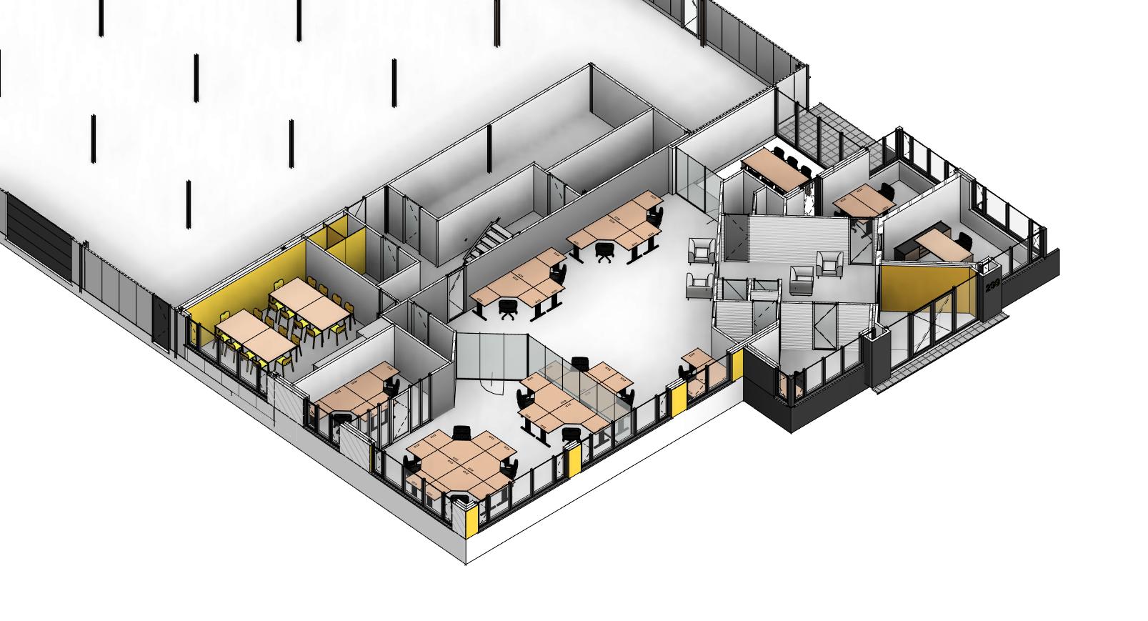 tyro-remote-bedrijfspand-almelo-architect-facelift-van-oord-architectuur-en-design_3