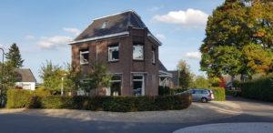 vrijstaande-villa-wenum-wiesel-verbouwing-van-oord-architectuur-en-design-architect-apeldoorn-architect-voorst-verbouw-architect