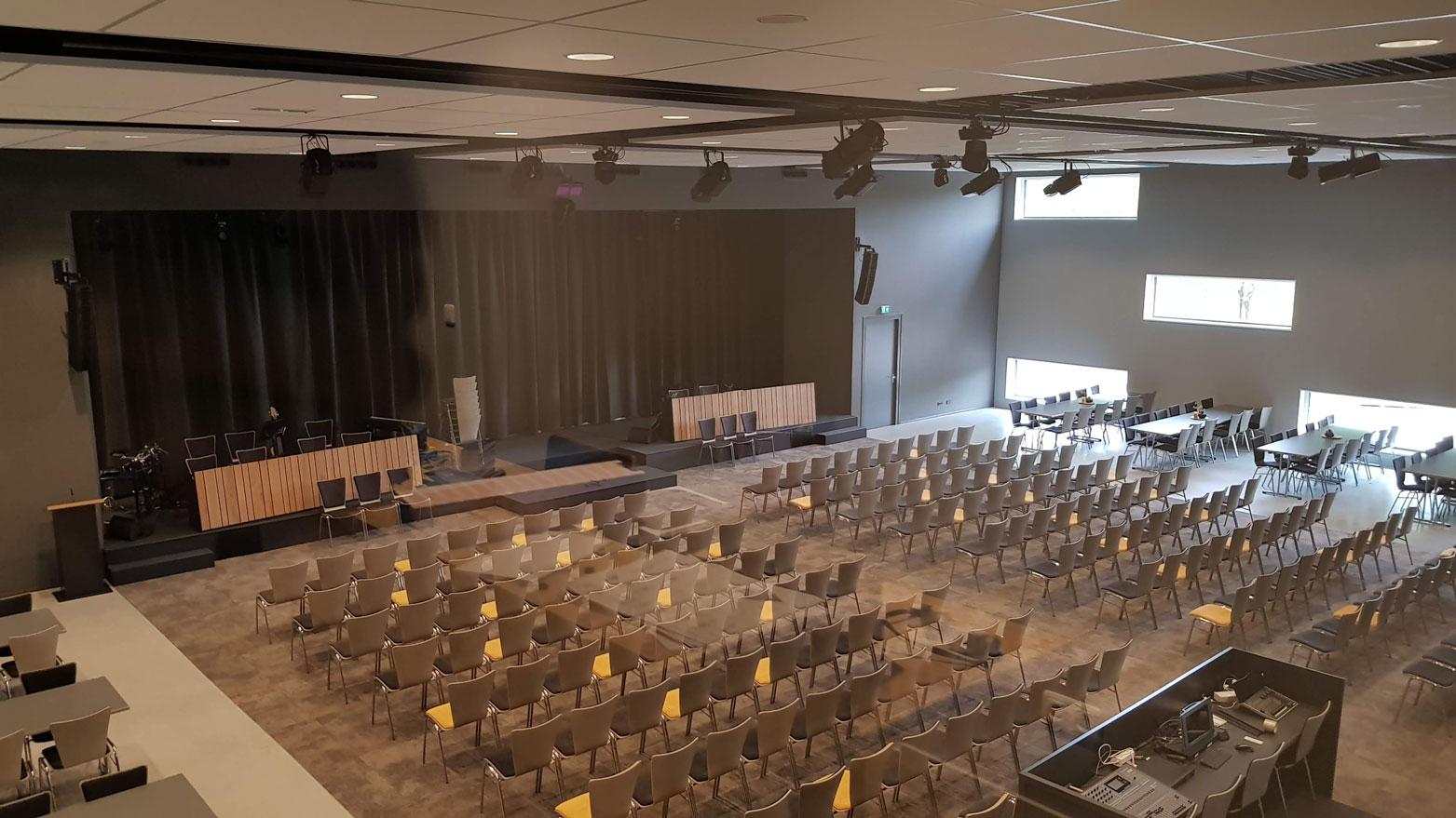 Verbouw sport- en evenementencentrum-026