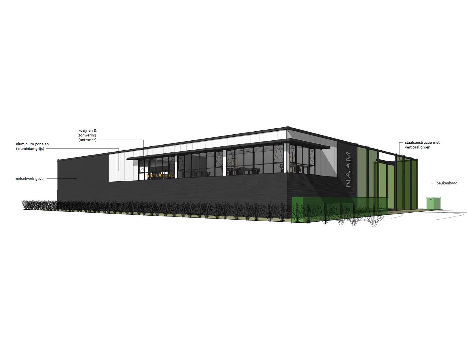 bedrijfspand-eigentijds-met-groenegevel-het-klooster-te-nieuwegein-van-oord-architectuur-en-design-wenum-wiesel-architect-apeldoorn-2