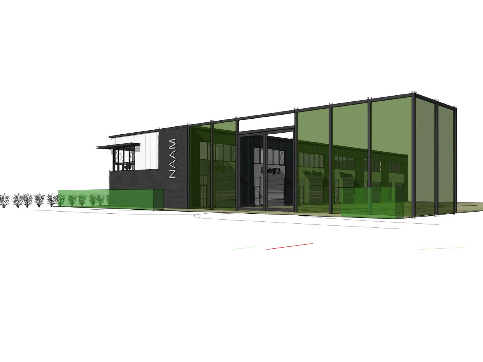 bedrijfspand-eigentijds-met-groenegevel-het-klooster-te-nieuwegein-van-oord-architectuur-en-design-wenum-wiesel-architect-apeldoorn