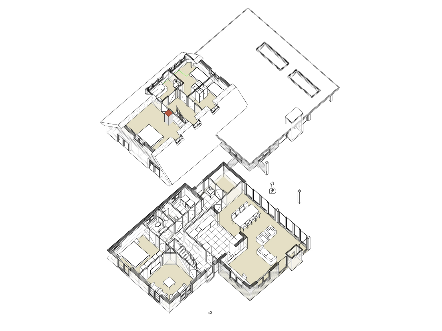 boerderij-verbouwing-uitbouw-beemte-broekland-van-oord-architectuur-en-design-wenum-wiesel-architect-voorst-architect-apeldoorn-3