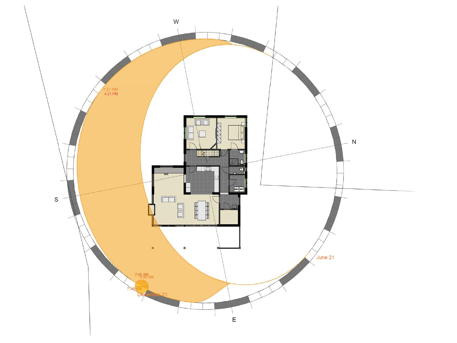 boerderij-verbouwing-uitbouw-beemte-broekland-van-oord-architectuur-en-design-wenum-wiesel-architect-voorst-architect-apeldoorn-4
