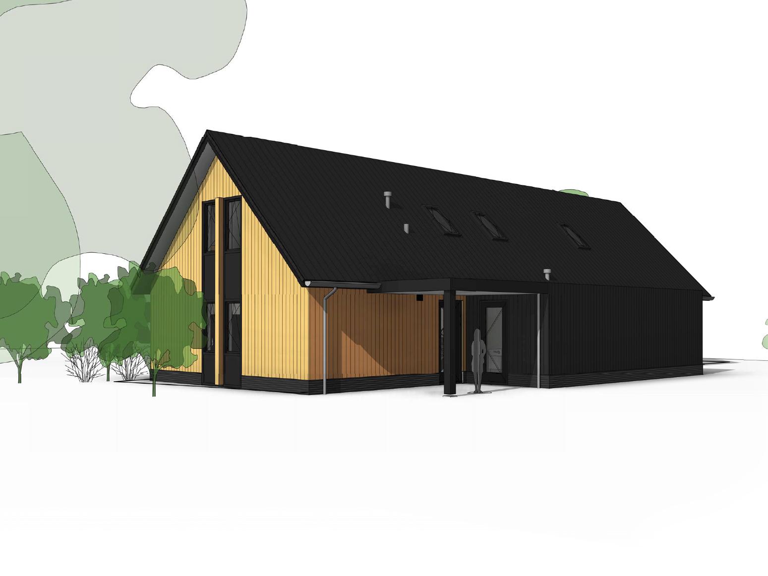 houten-schuurwoning--shuytgraaf-noorder-eiland-arnhem--van-oord-architectuur-wenum-wiesel-apeldoorn-architect-arnhem-architect-2