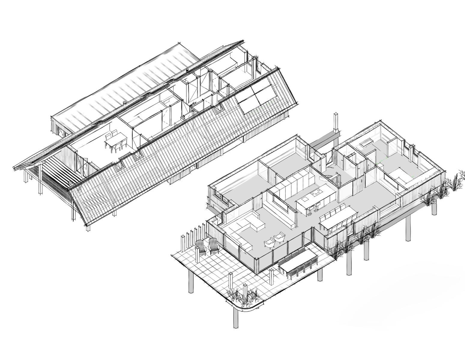 houten-schuurwoning--shuytgraaf-noorder-eiland-arnhem--van-oord-architectuur-wenum-wiesel-apeldoorn-architect-arnhem-architect-3