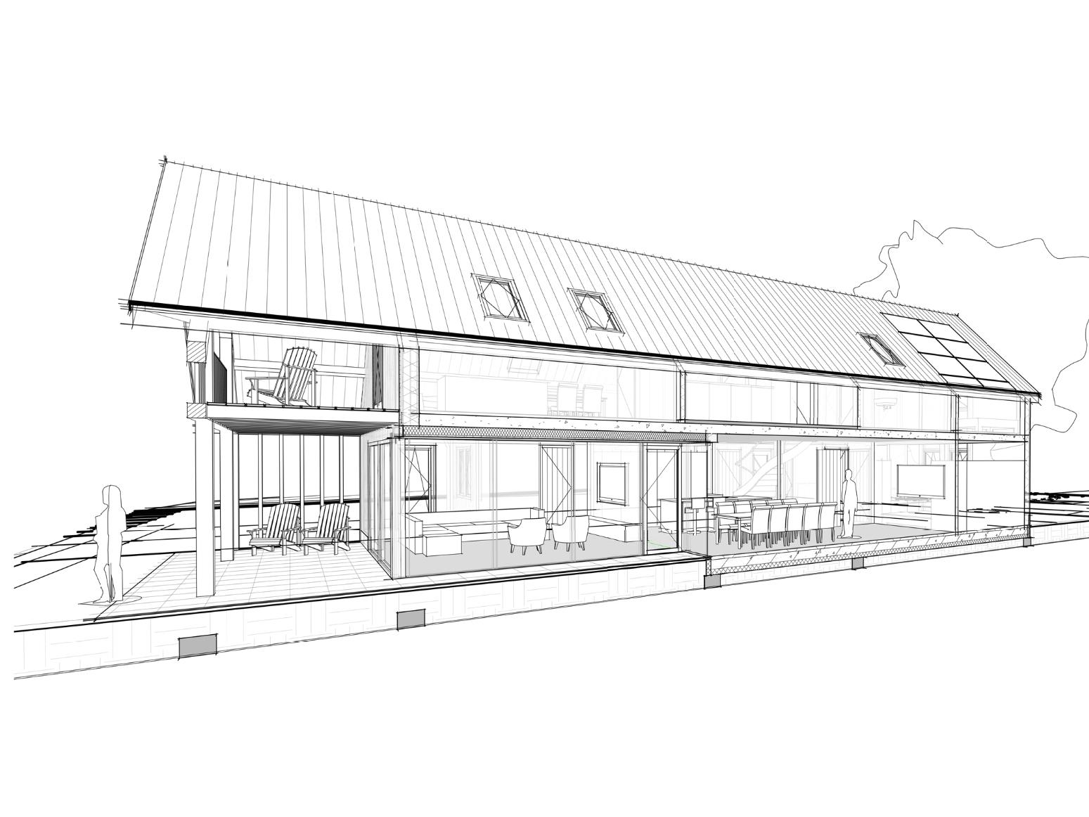 houten-schuurwoning--shuytgraaf-noorder-eiland-arnhem--van-oord-architectuur-wenum-wiesel-apeldoorn-architect-arnhem-architect-4