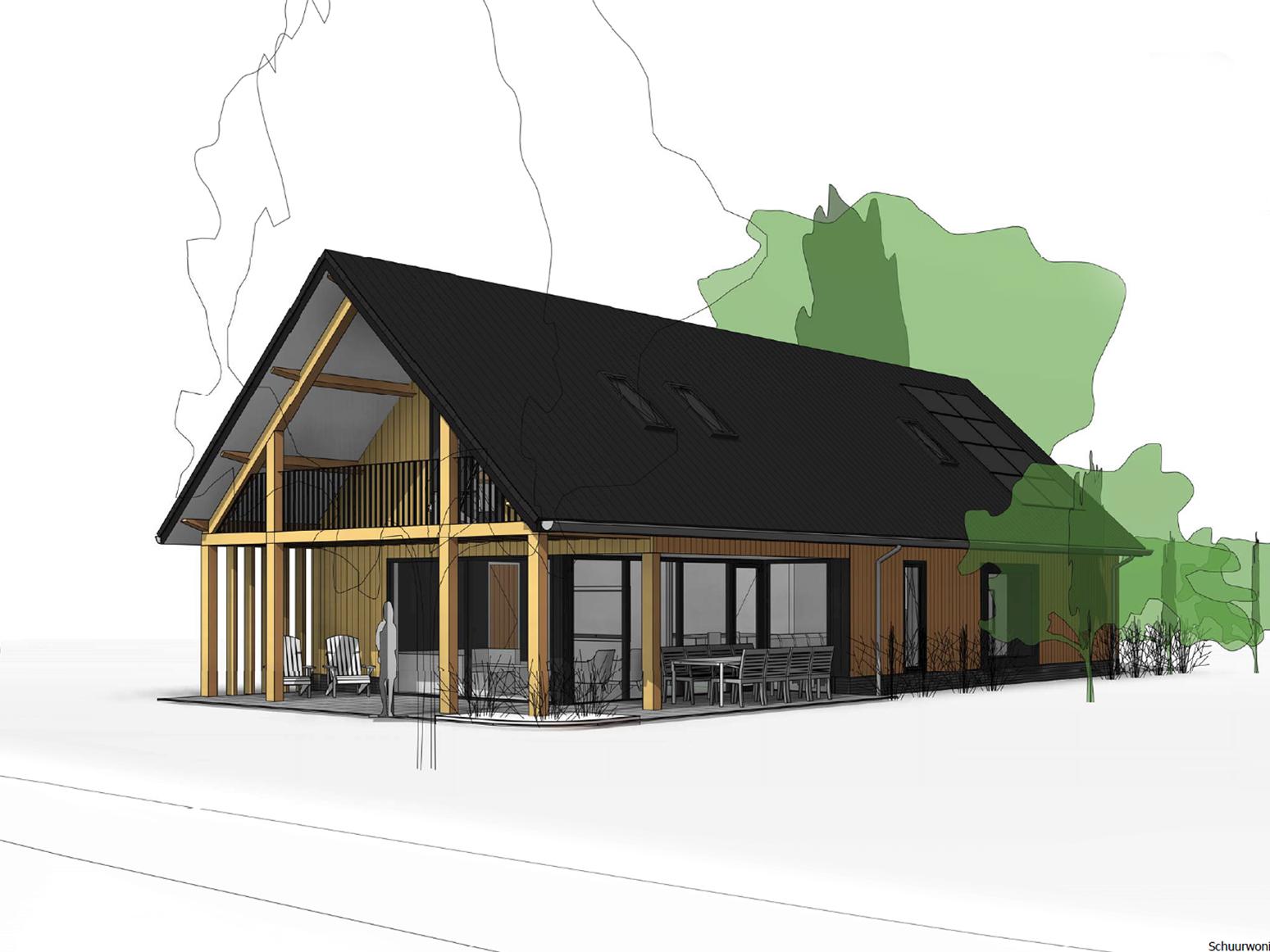 houten-schuurwoning--shuytgraaf-noorder-eiland-arnhem--van-oord-architectuur-wenum-wiesel-apeldoorn-architect-arnhem-architect