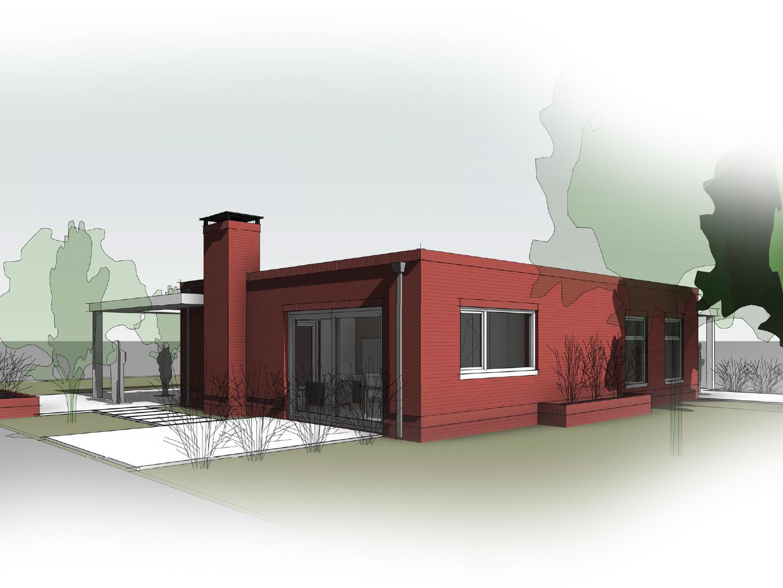 levensloopbestendigewoning-platdak-nieuw-buinen-van-oord-architectuur-en-design-wenum-wiesel-architect-voorst-architect-apeldoorn-0