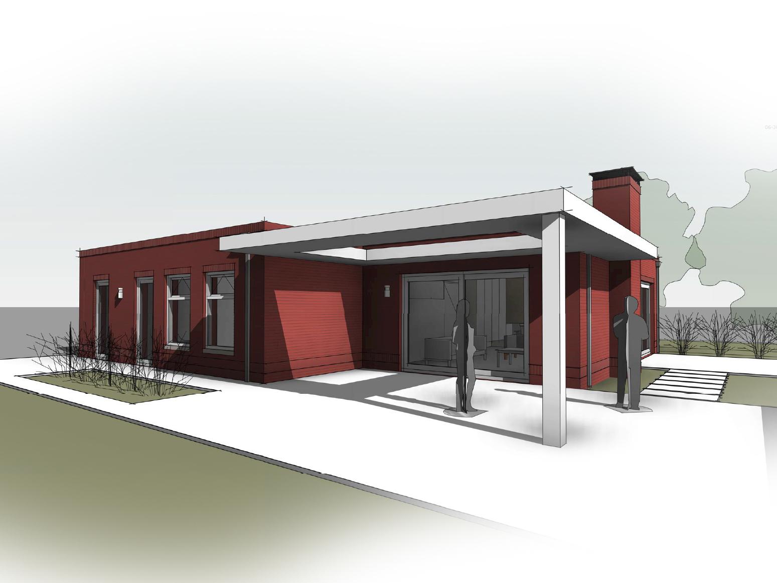levensloopbestendigewoning-platdak-nieuw-buinen-van-oord-architectuur-en-design-wenum-wiesel-architect-voorst-architect-apeldoorn-2