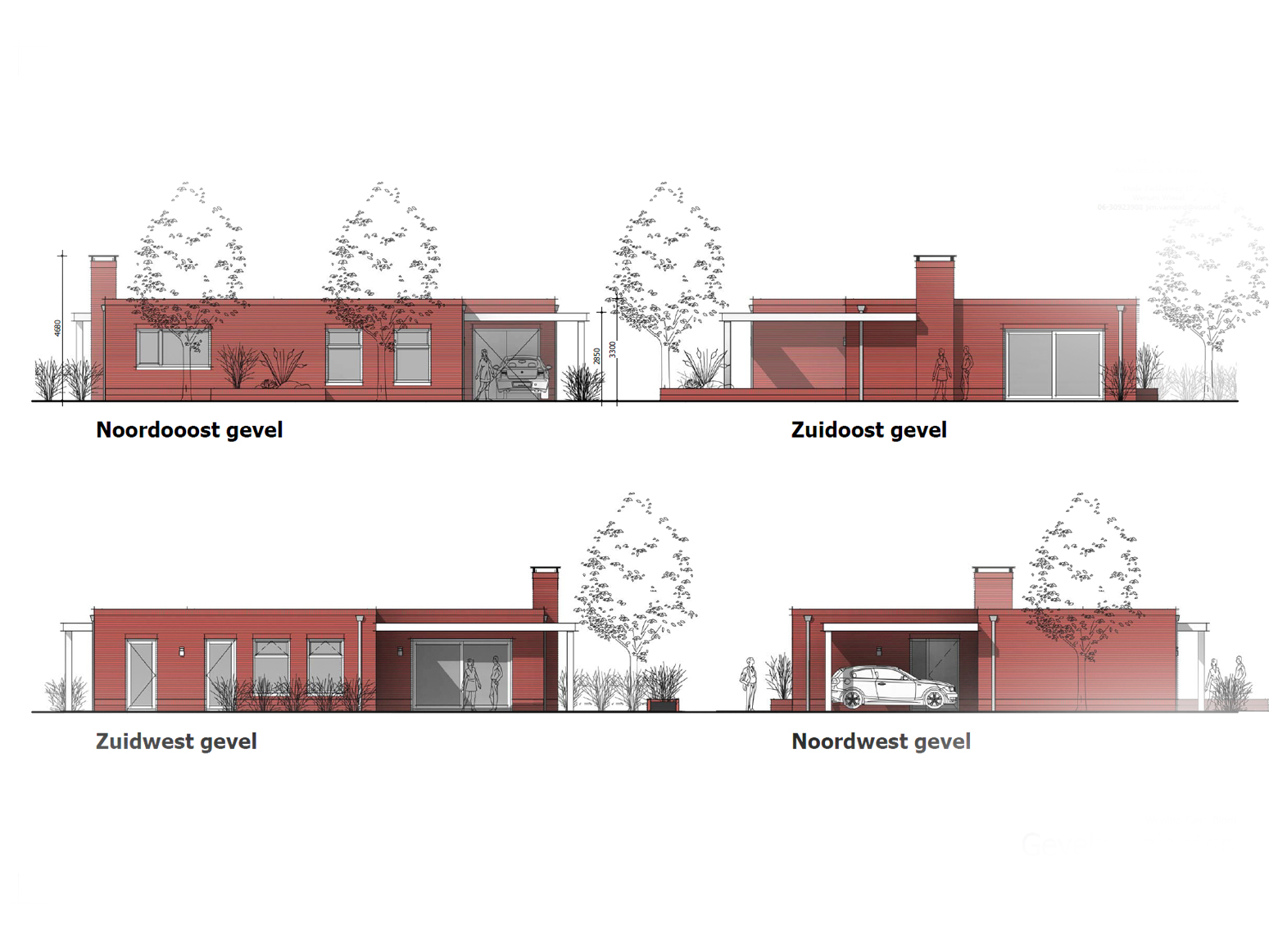levensloopbestendigewoning-platdak-nieuw-buinen-van-oord-architectuur-en-design-wenum-wiesel-architect-voorst-architect-apeldoorn-3