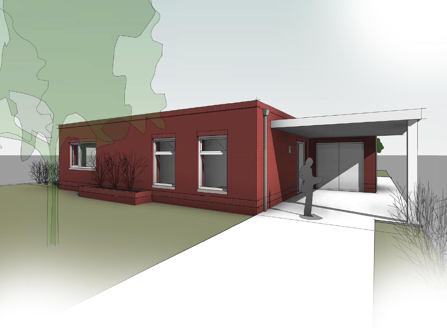 levensloopbestendigewoning-platdak-nieuw-buinen-van-oord-architectuur-en-design-wenum-wiesel-architect-voorst-architect-apeldoorn