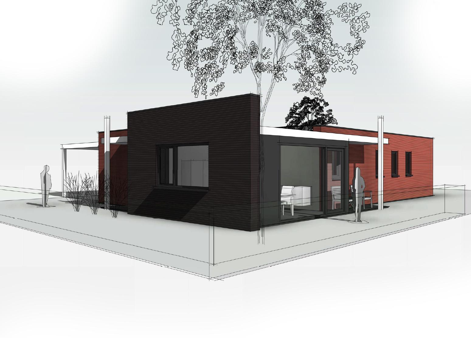 levensloopbestendigewoning-platdak-twello-van-oord-architectuur-en-design-wenum-wiesel-architect-voorst-architect-apeldoorn-2
