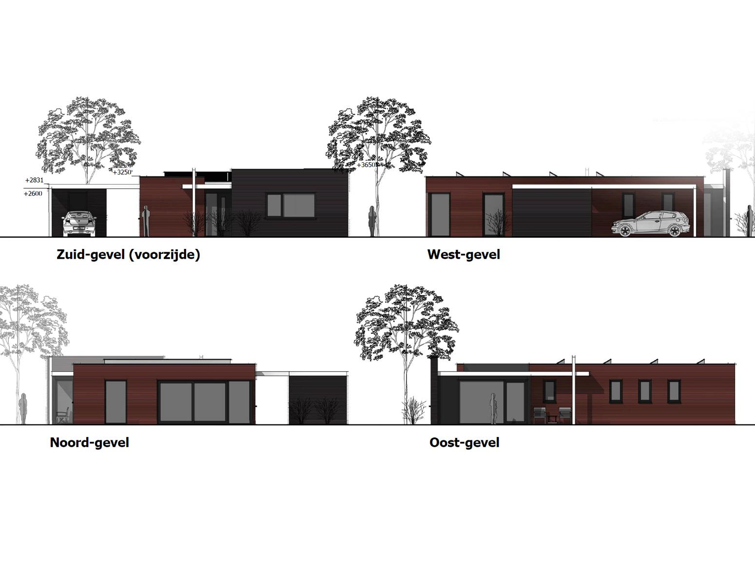 levensloopbestendigewoning-platdak-twello-van-oord-architectuur-en-design-wenum-wiesel-architect-voorst-architect-apeldoorn-3