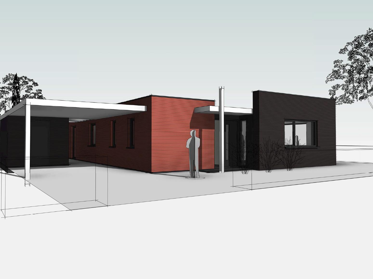 levensloopbestendigewoning-platdak-twello-van-oord-architectuur-en-design-wenum-wiesel-architect-voorst-architect-apeldoorn