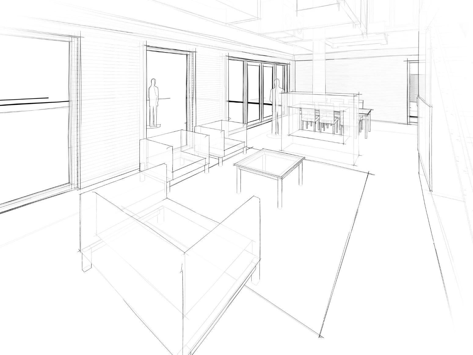 schuurwoning-donker-met-dakpannen-en-dakkapel-twello-van-oord-architectuur-en-design-wenum-wiesel-architect-voorst-architect-apeldoorn-3
