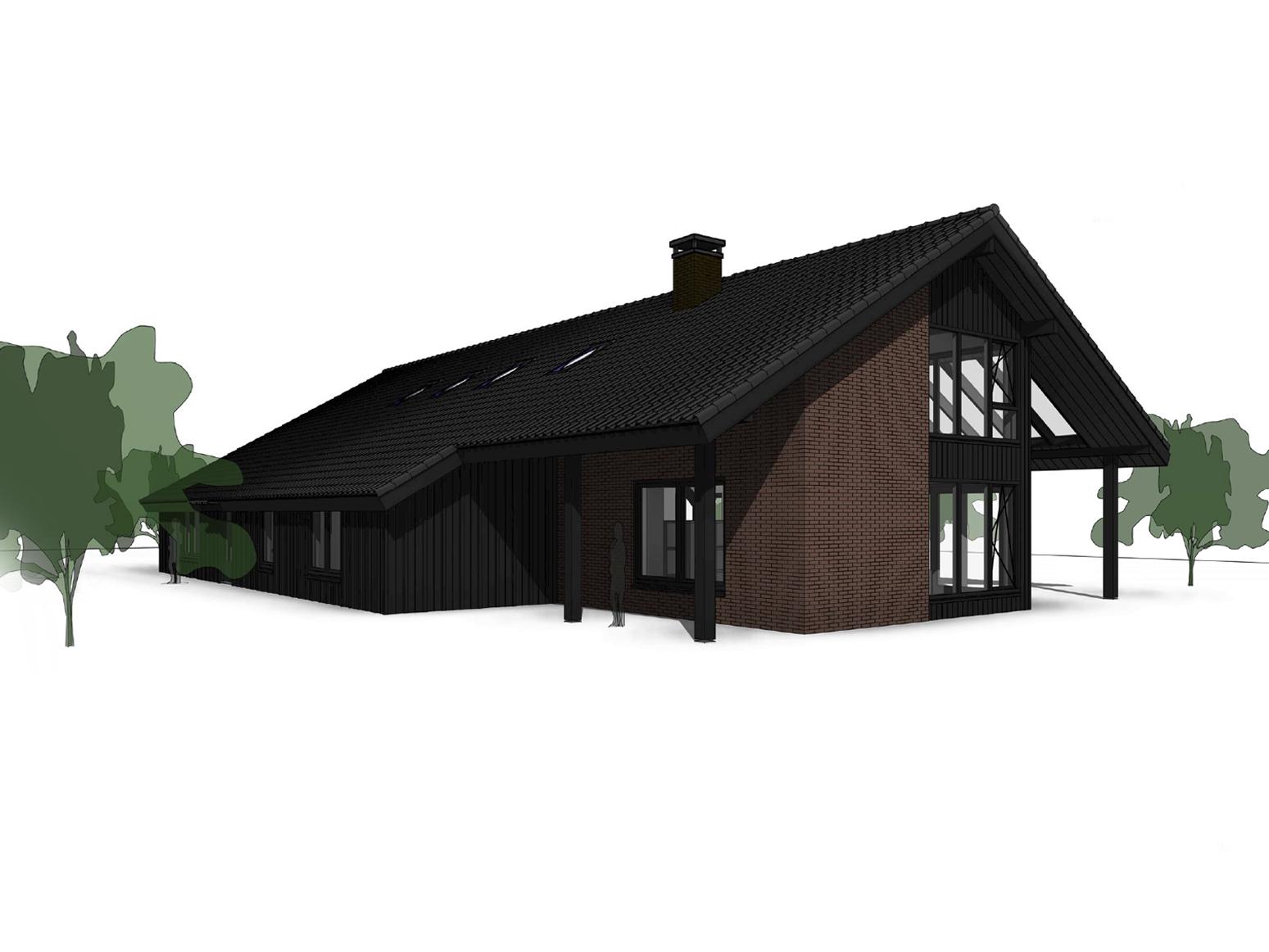 stoer-schuurwoning-klarenbeek-metselwerk-donker-van-oord-architectuur-en-design-wenum-wiesel-architect-voorst-architect-apeldoorn-3