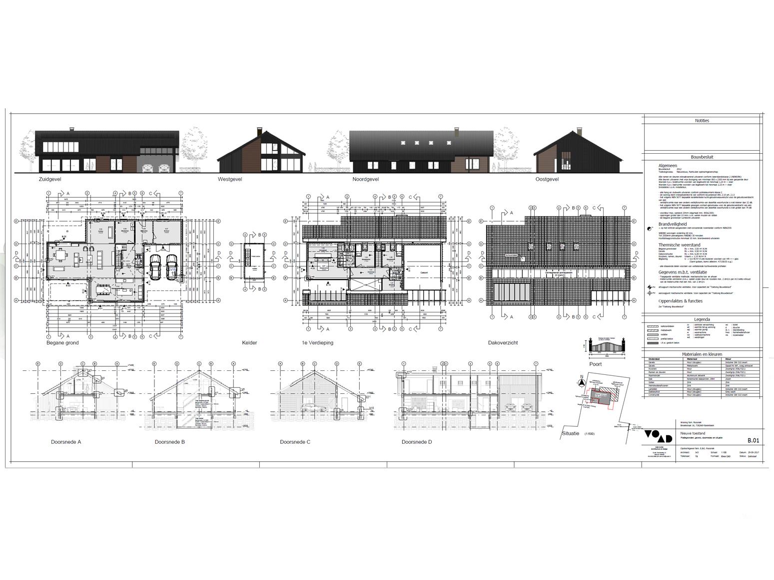 stoer-schuurwoning-klarenbeek-metselwerk-donker-van-oord-architectuur-en-design-wenum-wiesel-architect-voorst-architect-apeldoorn-4