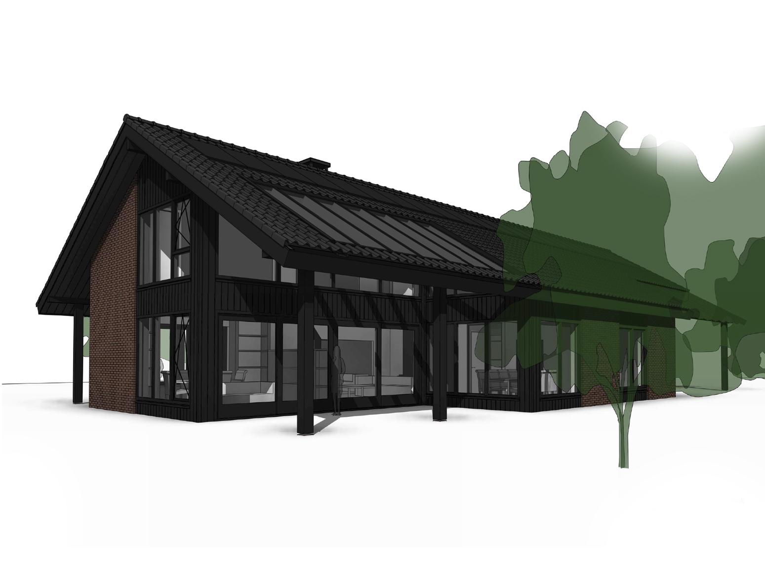 stoer-schuurwoning-klarenbeek-metselwerk-donker-van-oord-architectuur-en-design-wenum-wiesel-architect-voorst-architect-apeldoorn