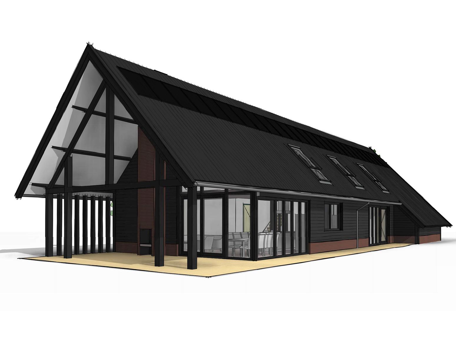 stoere-schuurwoning-klarenbeek-zwart-van-oord-architectuur-wenum-wiesel-apeldoorn-architect-1