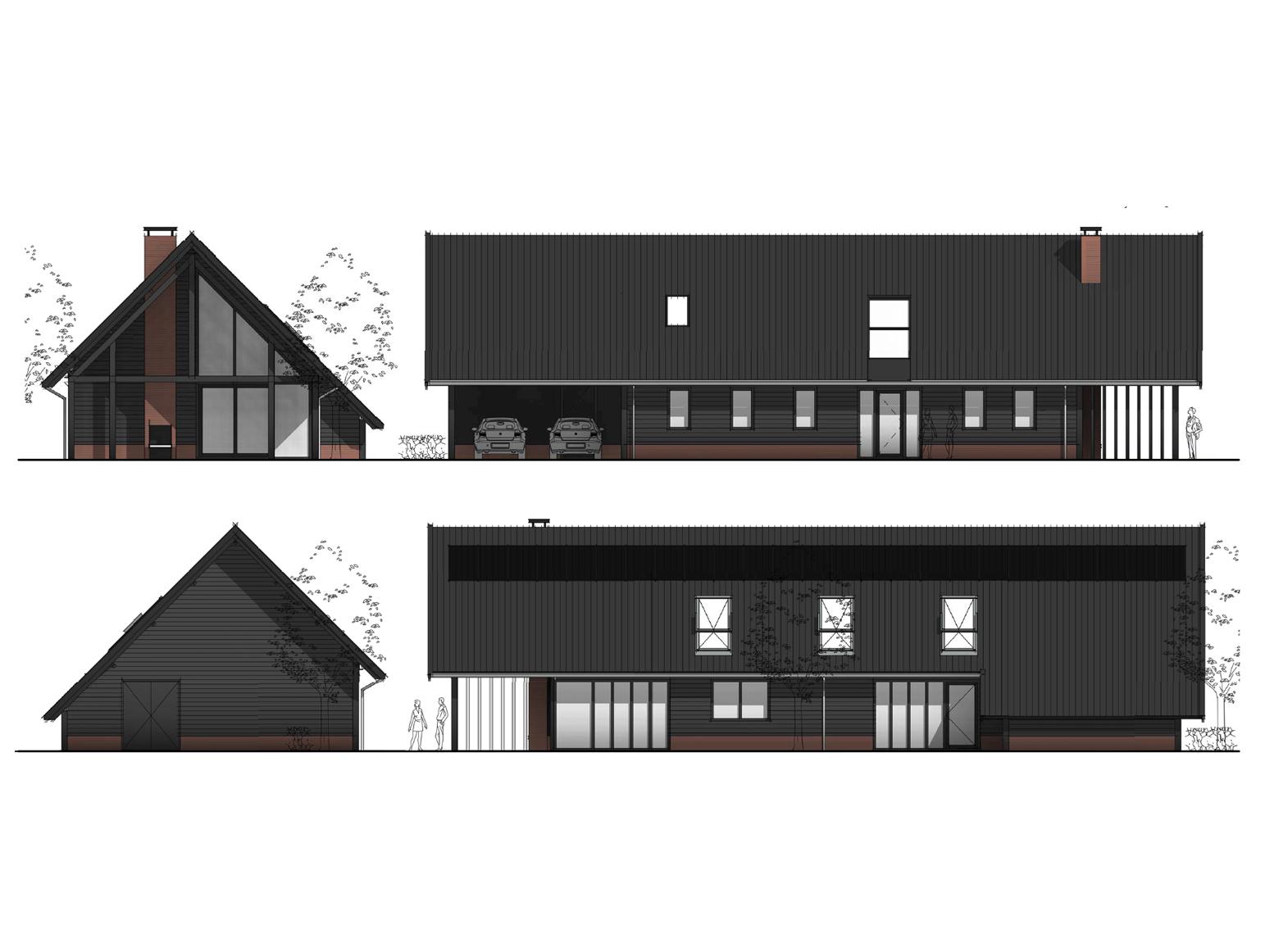 stoere-schuurwoning-klarenbeek-zwart-van-oord-architectuur-wenum-wiesel-apeldoorn-architect-2