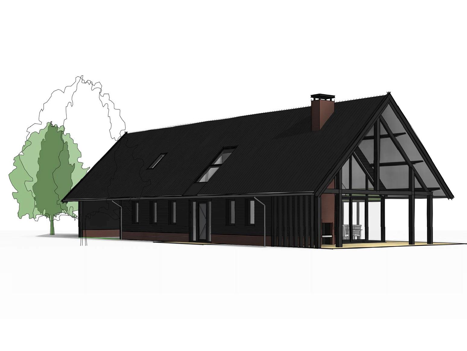 stoere-schuurwoning-klarenbeek-zwart-van-oord-architectuur-wenum-wiesel-apeldoorn-architect