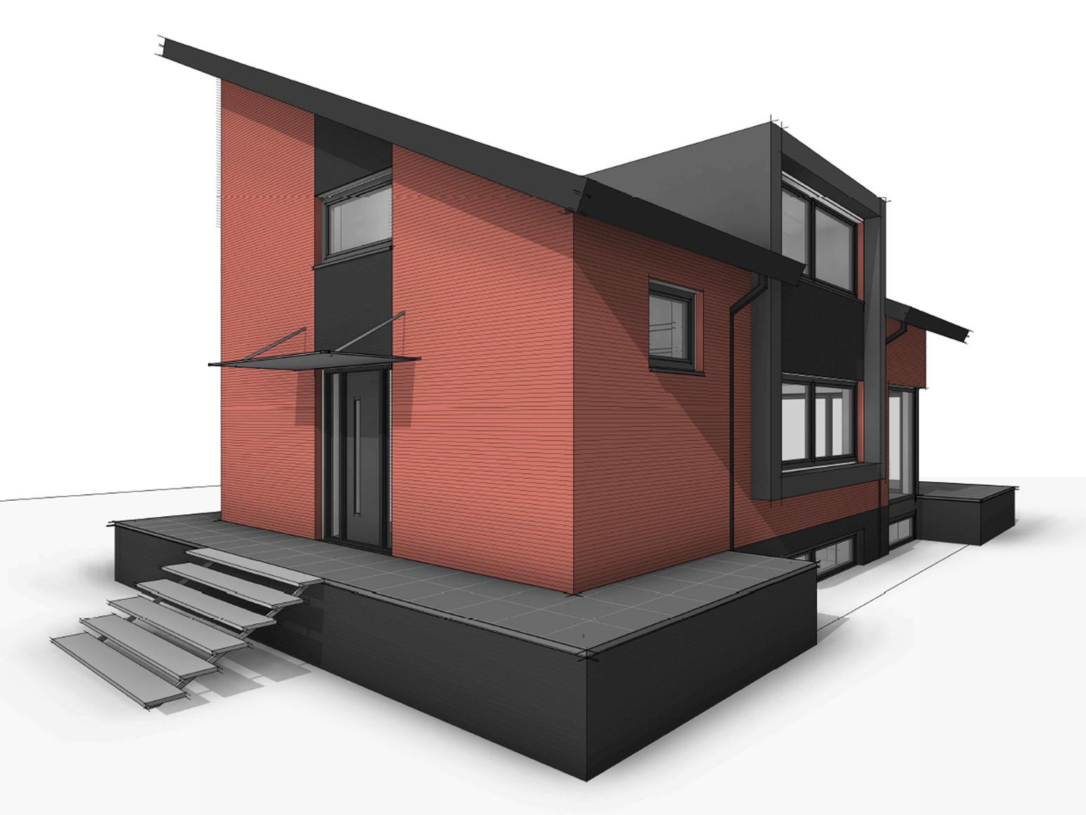 villa-vaassen-metselwerk-volledig-pv-dak-van-oord-architectuur-en-design-wenum-wiesel-architect-apeldoorn