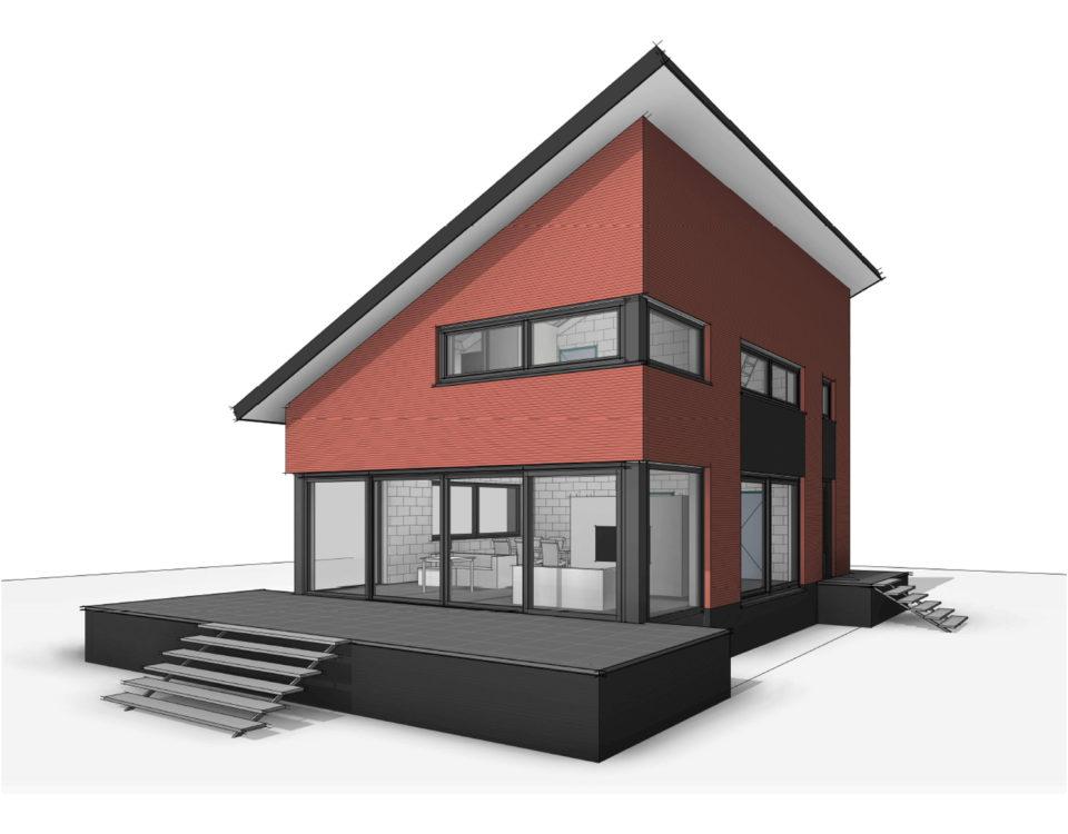 villa-vaassen-metselwerk-volledig-pv-dak-van-oord-architectuur-en-design-wenum-wiesel-architect-apeldoorn2