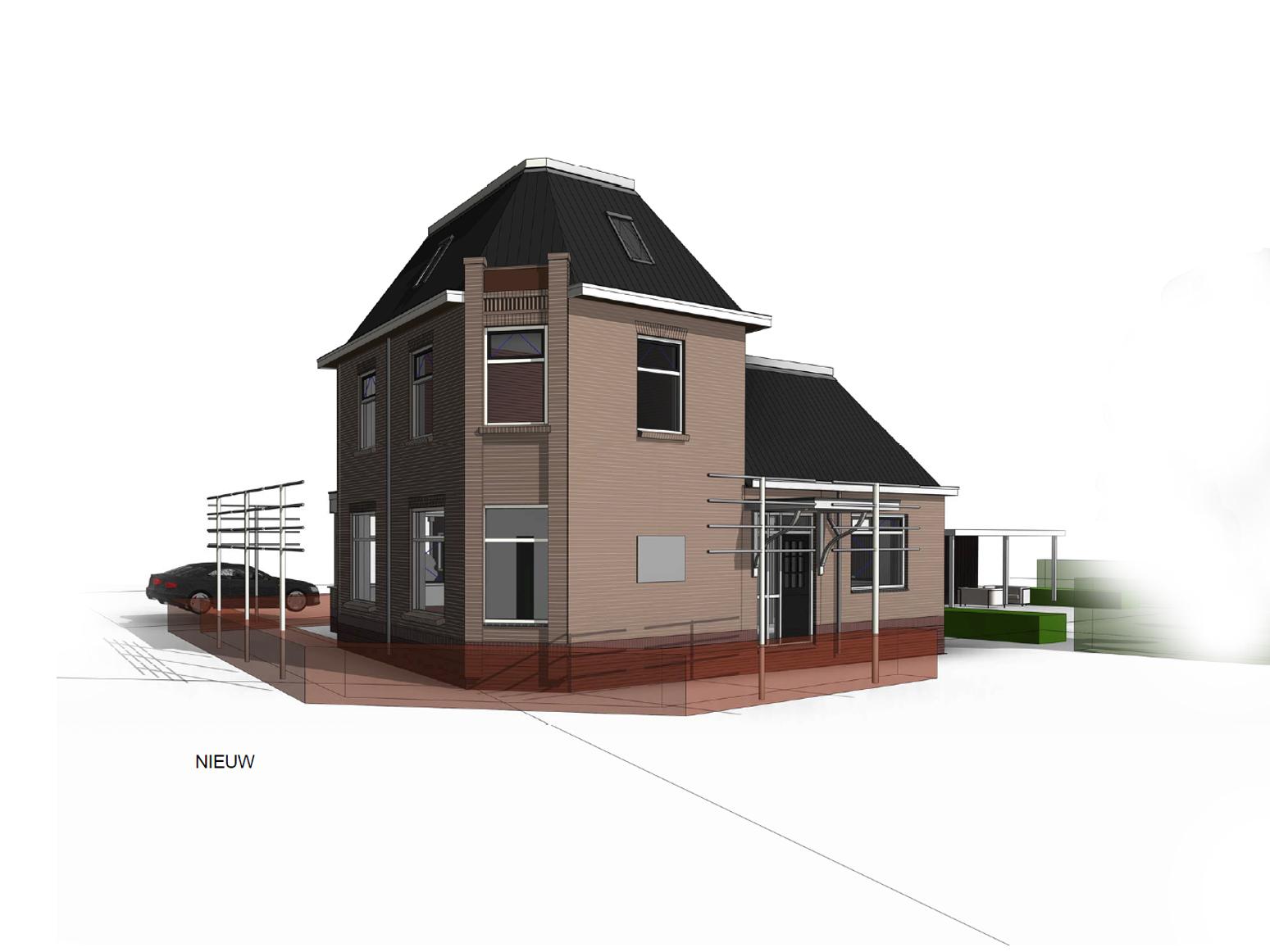 vrijstaande-villa-wenum-wiesel-verbouwing-van-oord-architectuur-en-design-architect-apeldoorn-architect-voorst-verbouw-architect-2