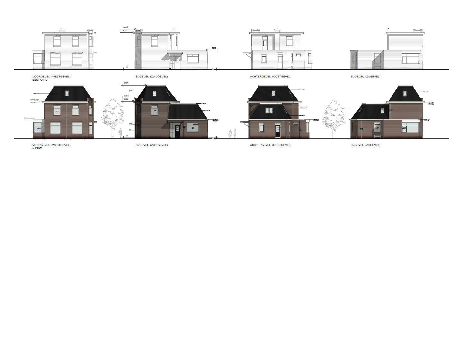 vrijstaande-villa-wenum-wiesel-verbouwing-van-oord-architectuur-en-design-architect-apeldoorn-architect-voorst-verbouw-architect-3