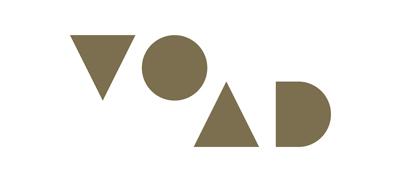 Architectenbureau Apeldoorn - VOAD - Van Oord Architectuur & Design BV